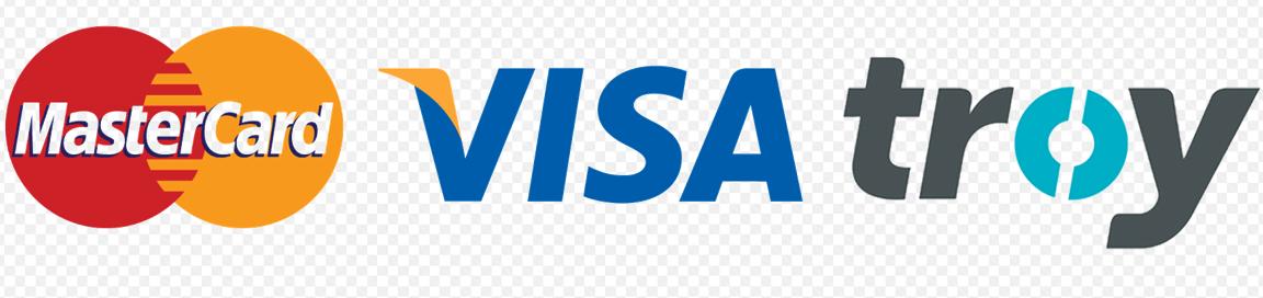 Kredi Kartı Ödeme